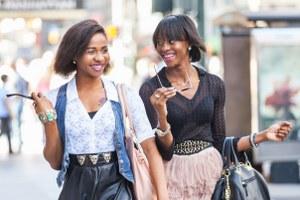 Africanlove dating