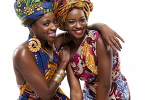 African matchmaking site