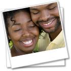 nigerian singles ladies dating site