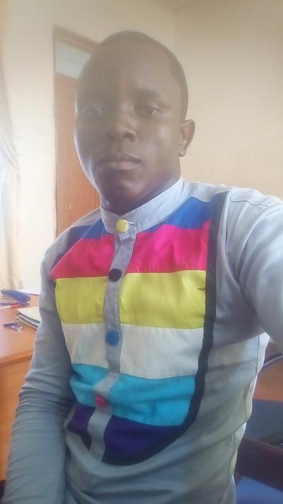 Mosesogbodo1986